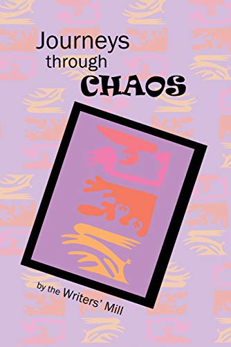 cover of Journeys Through Chaos